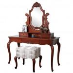 妆台/妆镜/妆凳
