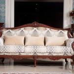 沙发/小圆几/小方几/长茶几