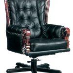椅子W907