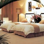 酒店-01